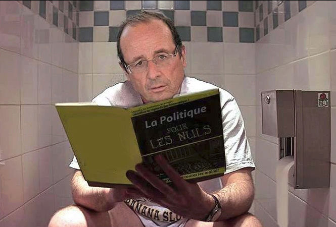 humour - Page 40 Nullos10