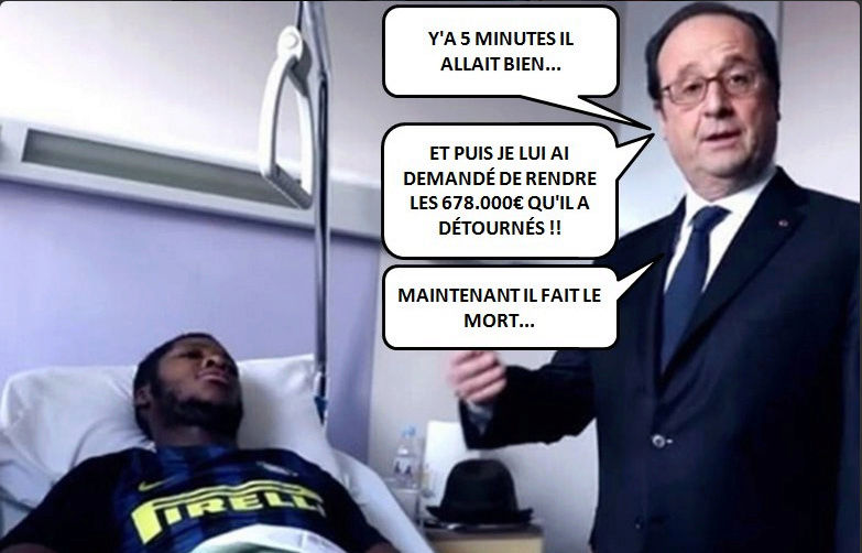 humour - Page 37 Theo10