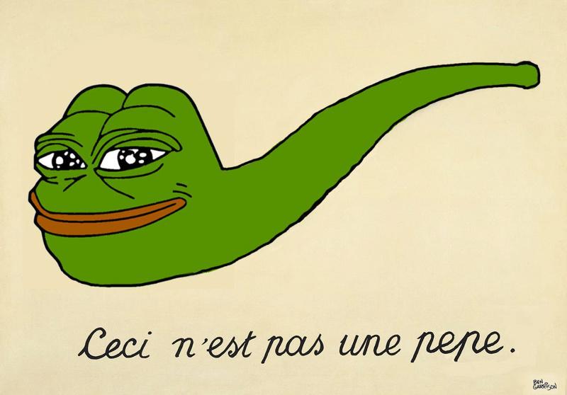 Meme de la Garde Cendrée - Page 3 5f110