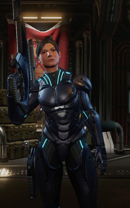 XCOM: Garde Cendrée Alvae10