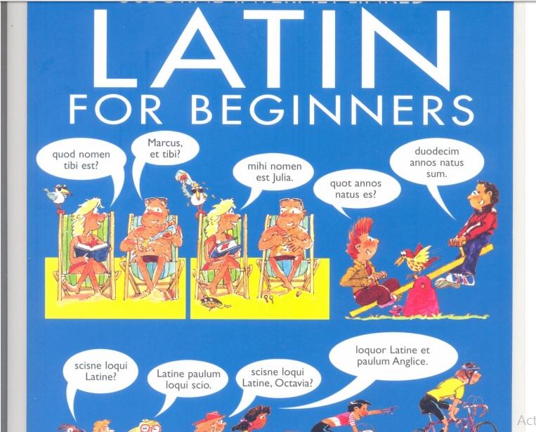 ΒΙΒΛΙΑ Latin_10