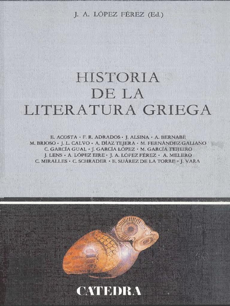 ΒΙΒΛΙΑ Litera10
