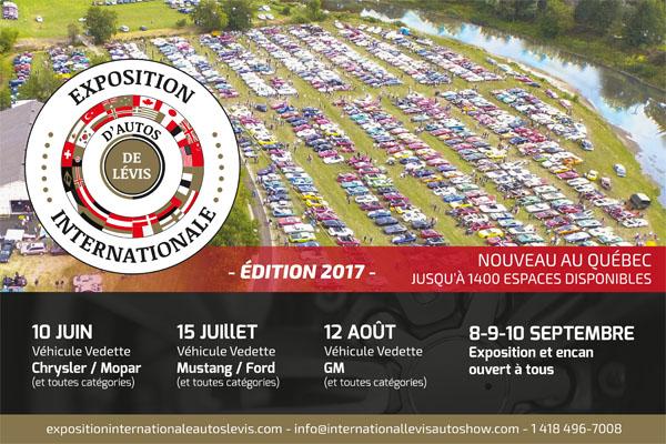 International Lévis Auto Show de retour en 2017! Ilas-p10