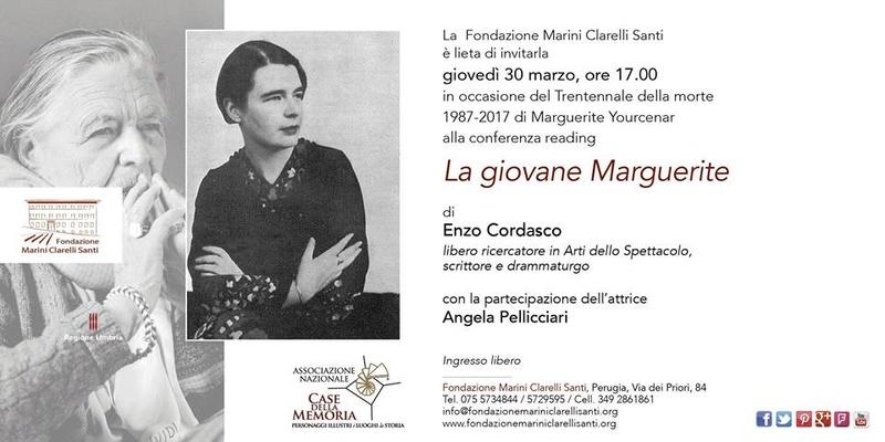 La giovane Marguerite Locand11