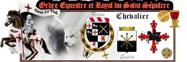 Mariage de Fragar et Mymu_von_strass - Page 2 Ban_my11
