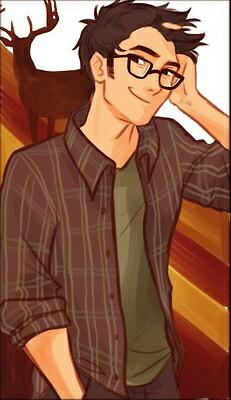Jeu des dessins HP! ^^ - Page 6 Ec42d210