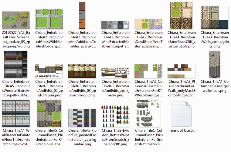 Bibliothèque des ressources VX Ace Tilesets - Page 2 0212