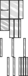 Bibliothèque des ressources VX Ace Tilesets 3schoo10