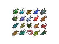 Hebdomaker N°81 Fish_i10