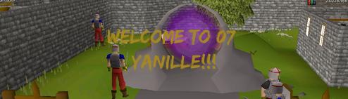 07 Yanille