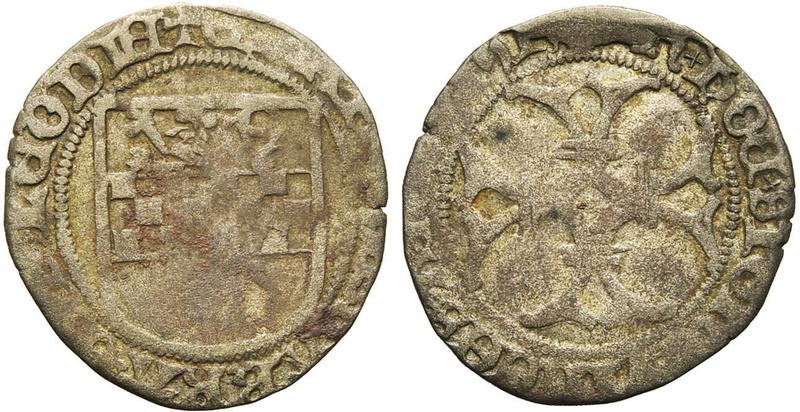 L'héraldique en numismatique Image010