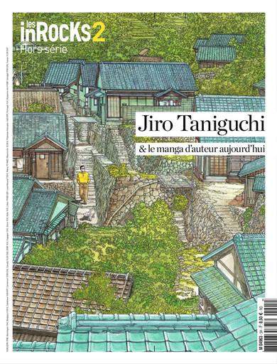Les AKtualités du monde de l'Animation et du Manga Hs_inr11