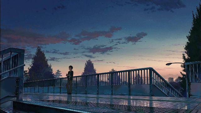 Your Name. (Kimi no Na wa.) Kimi-n11