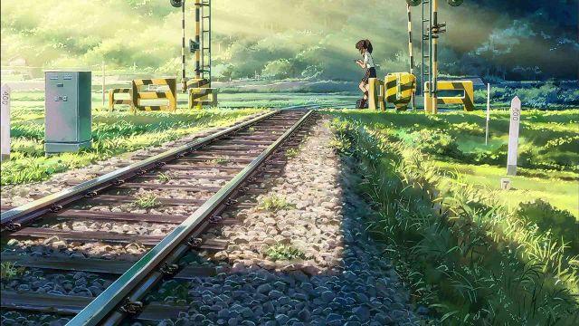 Your Name. (Kimi no Na wa.) Kimi-n12