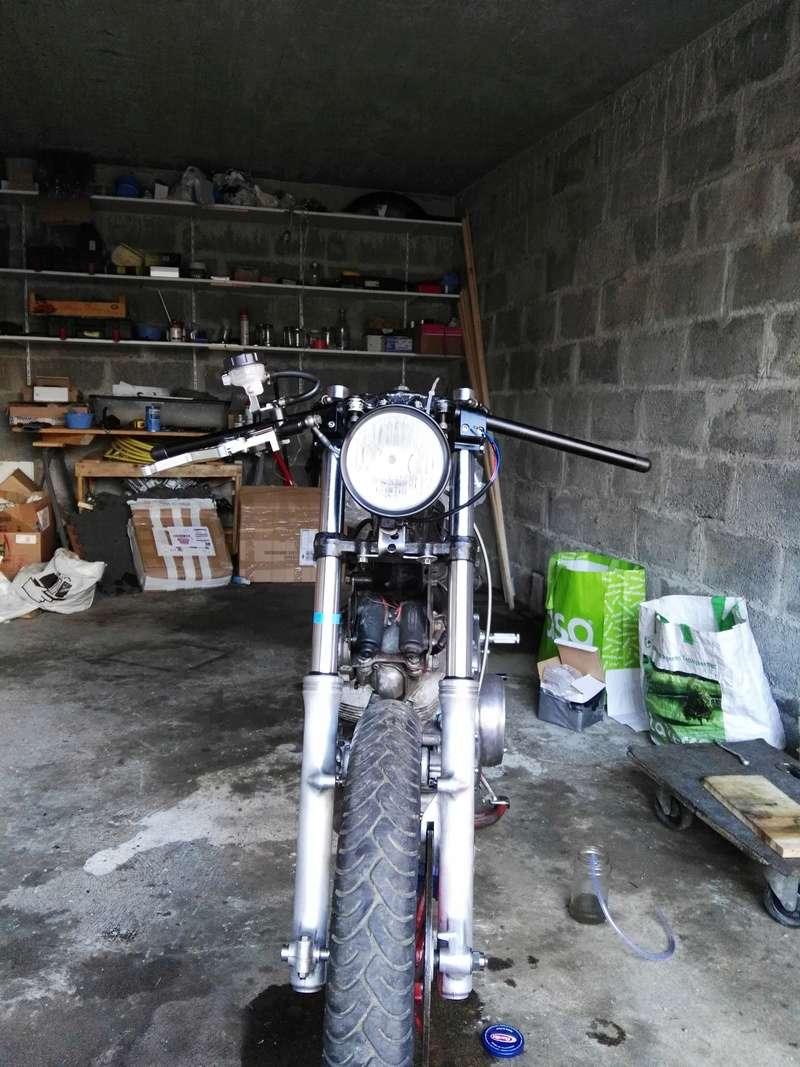 XV 750 SE >> XV 1100 Virago Cafe racer - Page 4 Img_2015