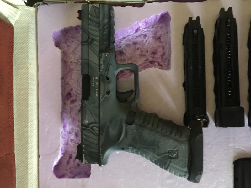 Mp5 et Glock Img_0911