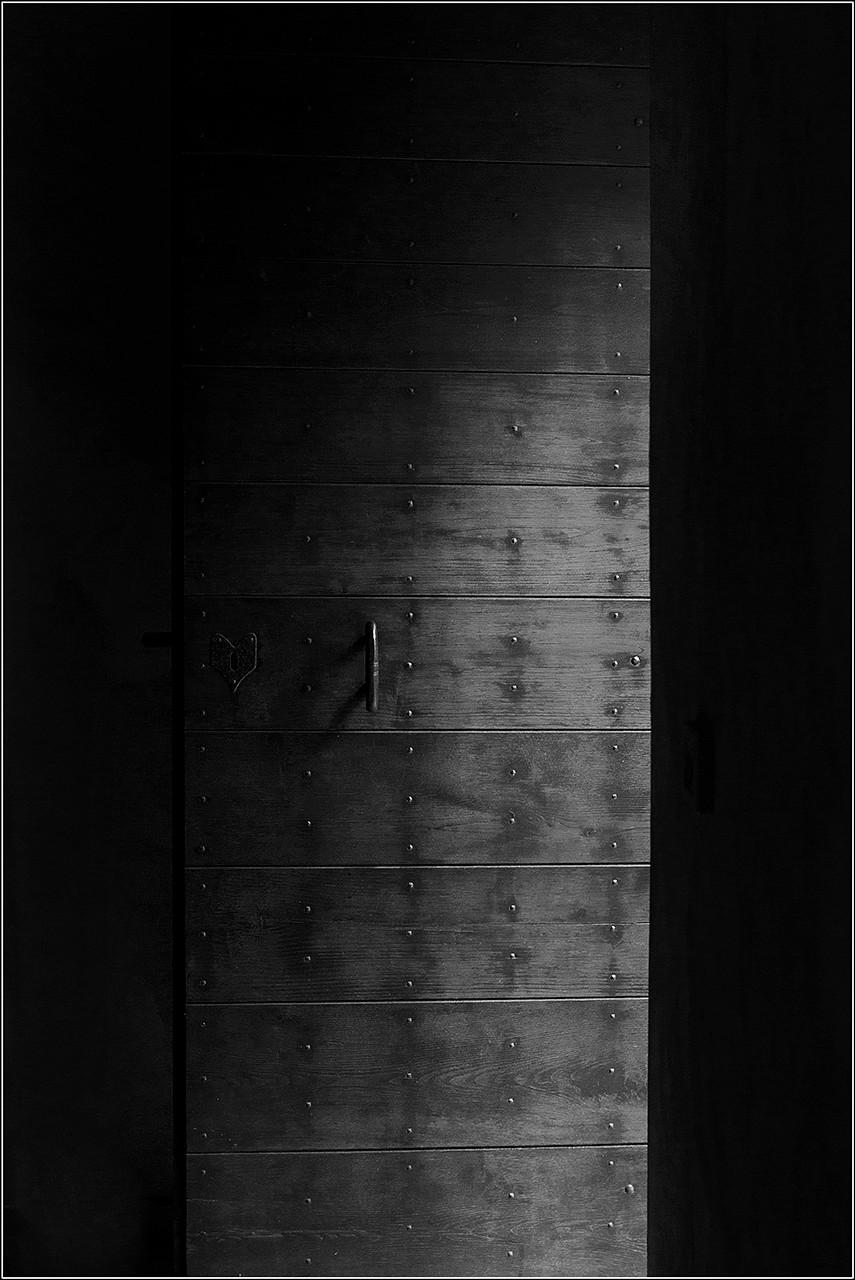 The Door..... The-do10