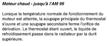Surchauffe instantanée, what else? Captur14