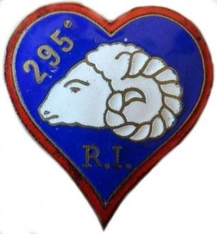 Les insignes d'Infanterie en 1939-1940 295_ri14