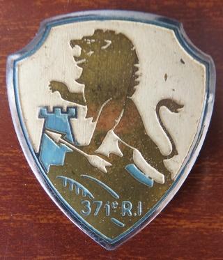 Les insignes d'Infanterie en 1939-1940 371ri-10