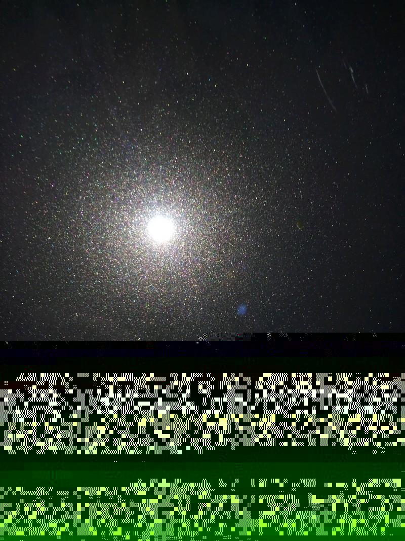 swirl post lucidatura ero 600 Img_2012