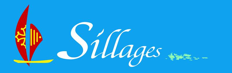 Rassemblement Trident et autres papi qui font de la résistance 2017 Sillag10