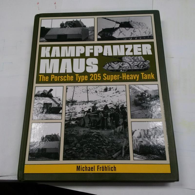 Kampfpanzer Maus Img_2010