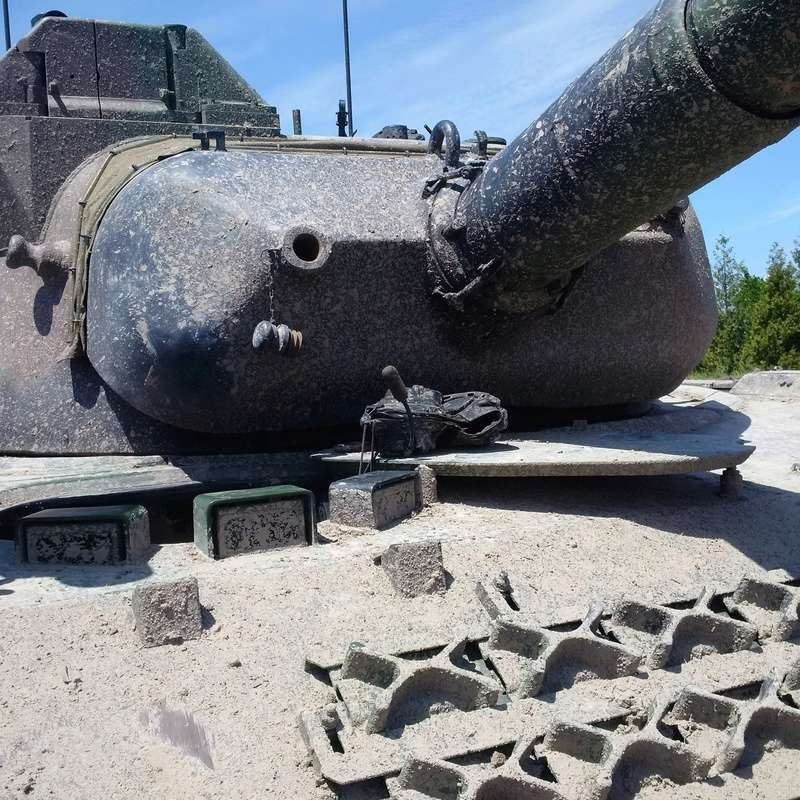 Aquino Tank Fest 2017 - After Action Report Img_2020
