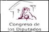 España 2020 Luis11