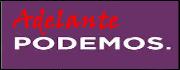 Adelante Podemos [AP] Redemo10