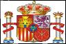 España 2020 - FDP Renade12
