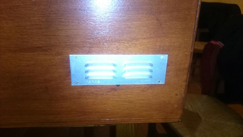 Choix Eclairage chauffage pour pogona  henrylawsoni - Page 2 Dsc_0011