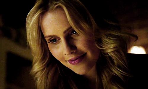 Rebekah Mikaelson Rebeka11