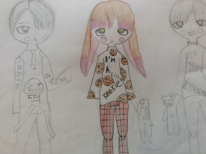 Quelques petits dessins Img_7410