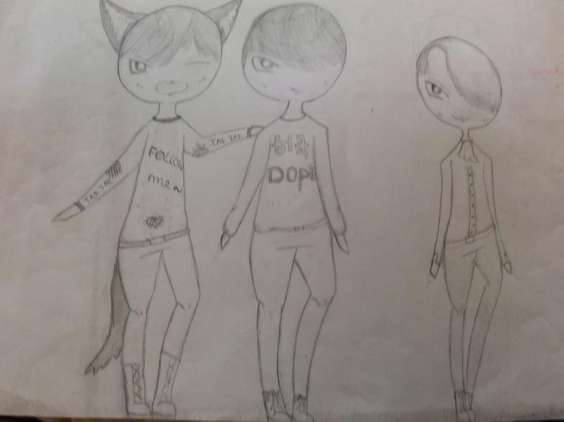 Quelques petits dessins Img_7413
