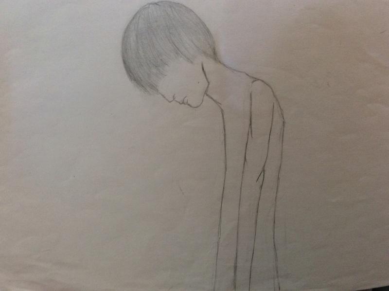 Quelques petits dessins Img_7417