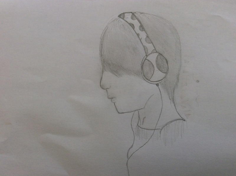 Quelques petits dessins Img_7419