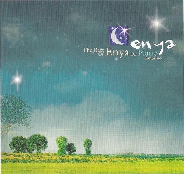 Enya Enya_p11