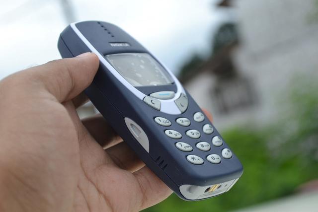 Телефоны, смартфоны, электронные гаджеты - Страница 14 Nokia_10