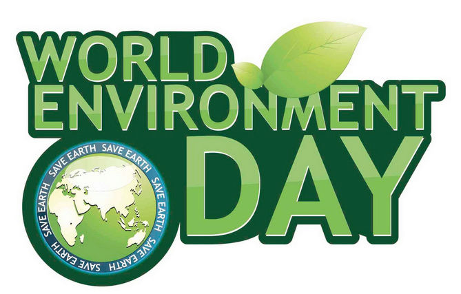 World Environment Day 2017 World_10