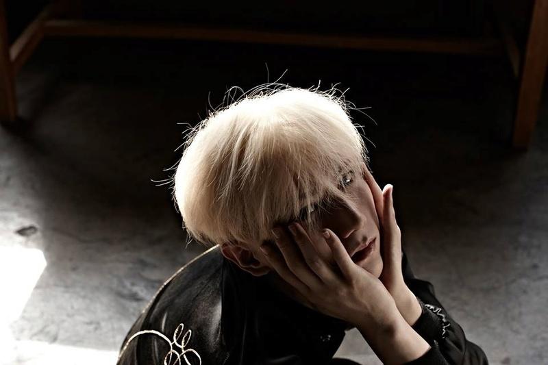 L'image coup de cœur  Jang_h10