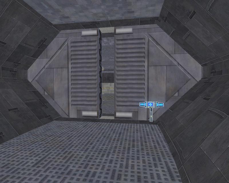 Les screens du développement Shot2011