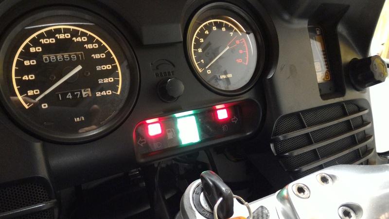 [R1150RT-87000kms] Plus d'assistance elec. de frein arrière - Page 3 P_201749