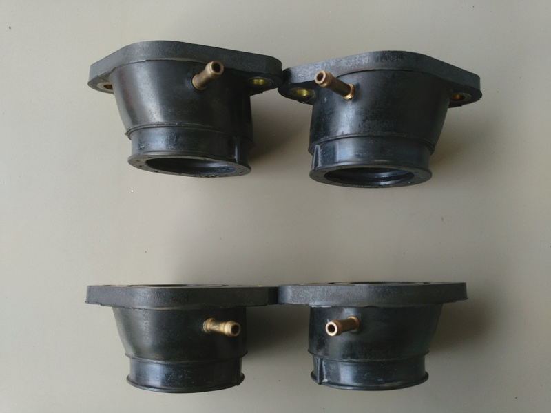 Pipes 4KG 510