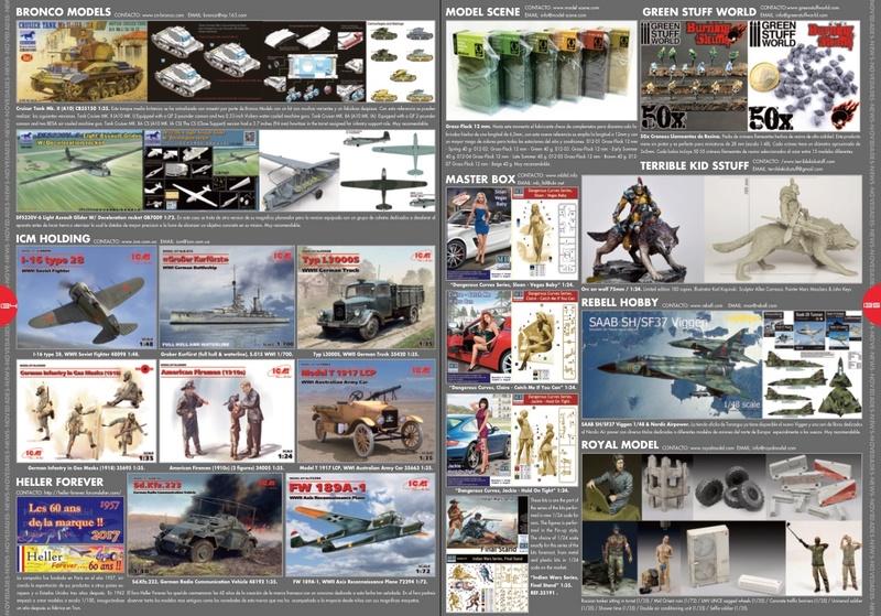 [Hobbyworld] : socle diorama  imprimé  pour maquettes - Page 2 Cid_3310