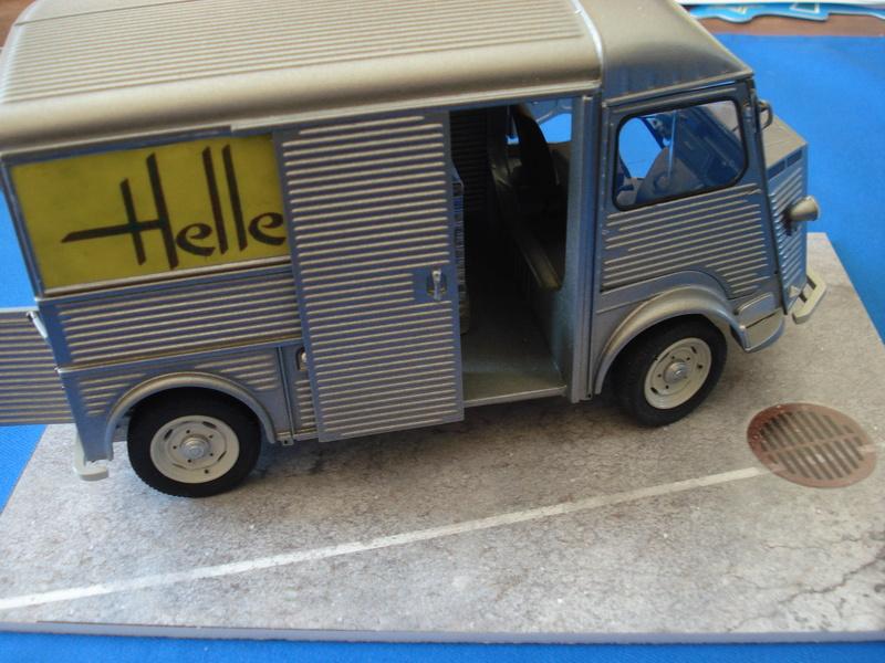 [Hobbyworld] : socle diorama  imprimé  pour maquettes Dsc06420