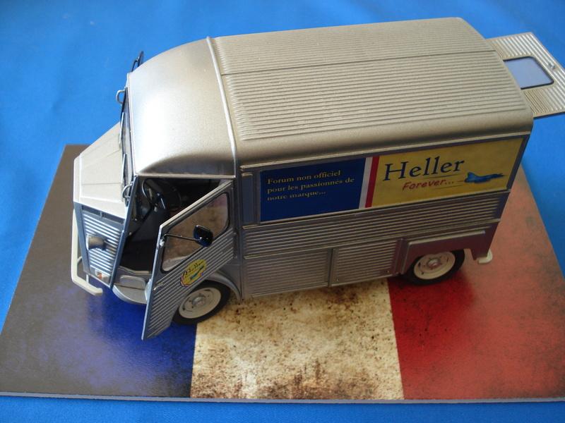 [Hobbyworld] : socle diorama  imprimé  pour maquettes Dsc06424