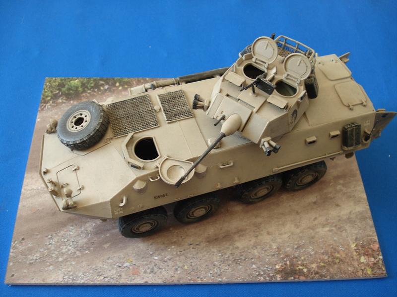[Hobbyworld] : socle diorama  imprimé  pour maquettes Dsc06430