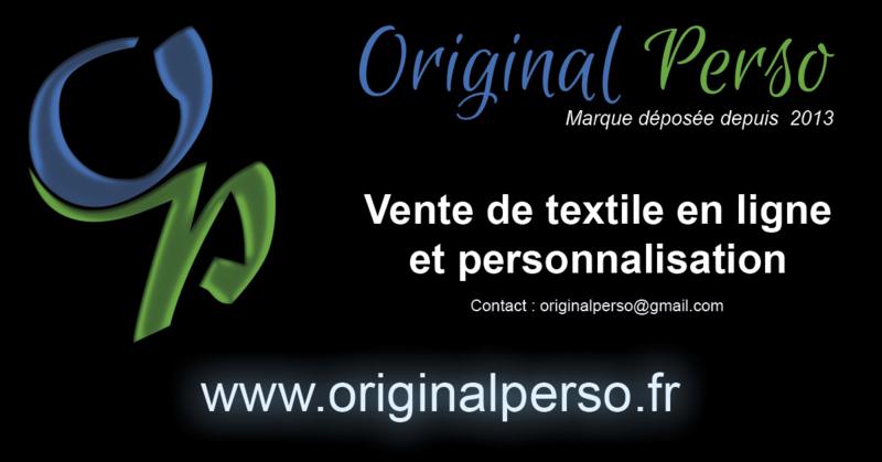 REF :HF 02 :polos au couleur du forum  - Page 2 Origin10