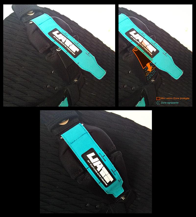 straps largables  Straps10